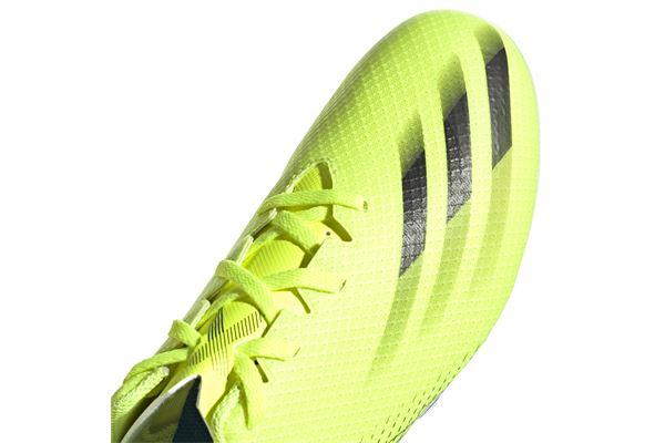 Adidas X Hhosted 4 fxg ADIDAS PERFORMANCE | -898504703 | FW6953-