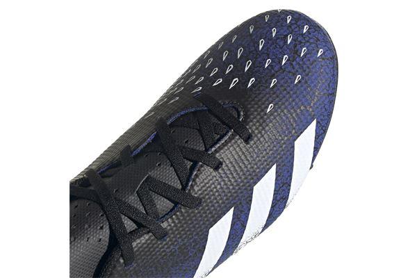 Adidas Predator Freak FG ADIDAS PERFORMANCE | -898504703 | FY0625-