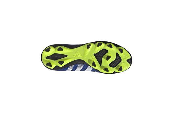 Adidas Predator Freak.4 FxG Jr. ADIDAS PERFORMANCE | -898504703 | FY0626-
