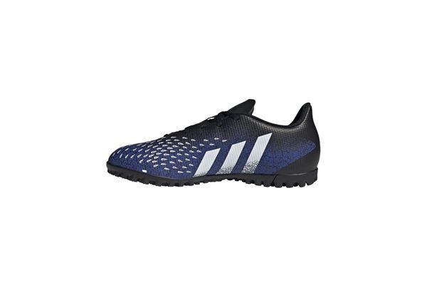 Adidas Predator Freak.4 TF ADIDAS PERFORMANCE | -1913567040 | FY0634-