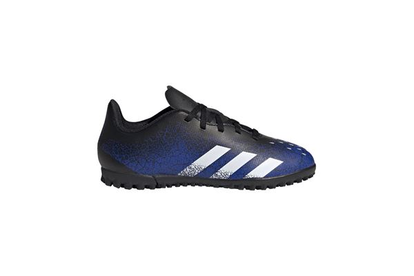 Adidas Predator Freak.4 TF Jr. ADIDAS PERFORMANCE | -1913567040 | FY0635-
