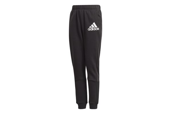 Pantalon adidasi Badge of Sport ADIDAS PERFORMANCE | 115 | GJ6625-