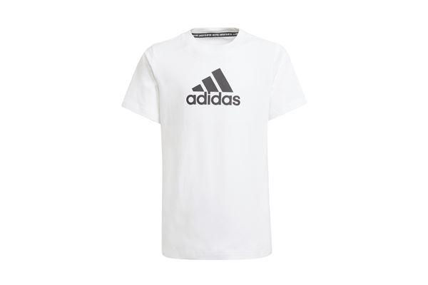 T-shirt adidas Logo ADIDAS PERFORMANCE | -89515098 | GJ6640-