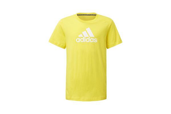 T-shirt adidas Logo ADIDAS PERFORMANCE | -89515098 | GJ6642-