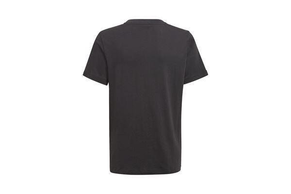 T-shirt adidas Logo ADIDAS PERFORMANCE | -89515098 | GJ6650-