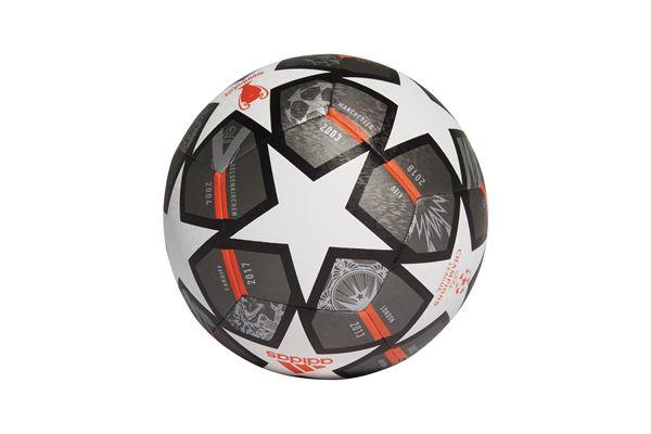 Pallone Adidas Finale 21 20th Anniversary ADIDAS PERFORMANCE | 634316593 | GK3476-
