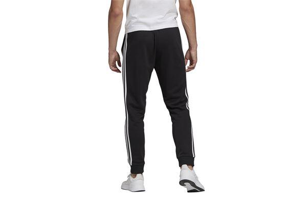 Pantalone Adidas ADIDAS PERFORMANCE | 115 | GK8831-