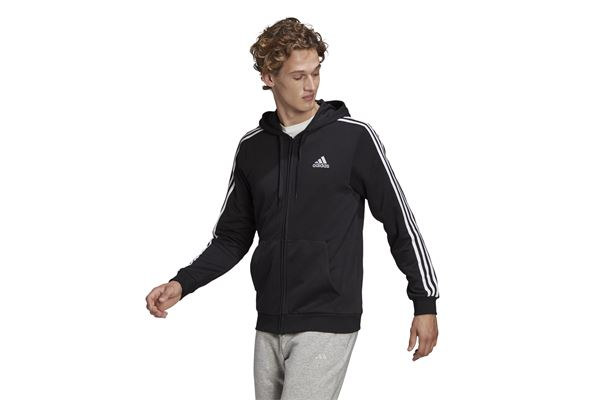 Felpa Adidas ADIDAS PERFORMANCE | 92 | GK9032-