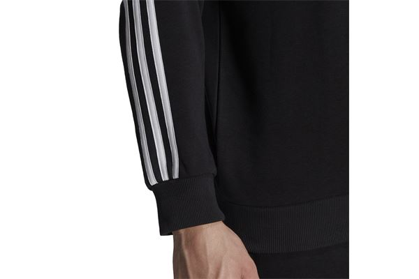 Felpa Adidas ADIDAS PERFORMANCE | 92 | GK9078-
