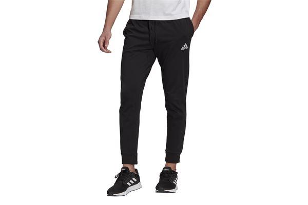 Pantalone Adidas ADIDAS PERFORMANCE | 115 | GK9226-