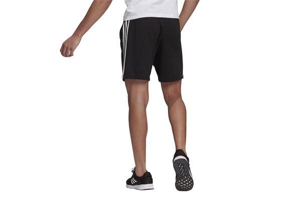 Pantaloncino Adidas ADIDAS PERFORMANCE | 2132079765 | GK9597-