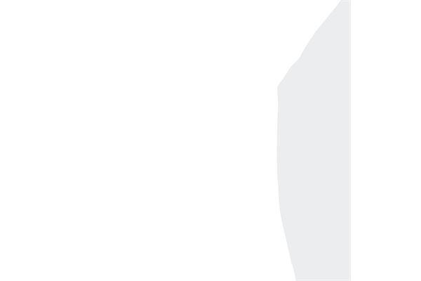 Pantaloncino Adidas ADIDAS PERFORMANCE | 2132079765 | GK9598-