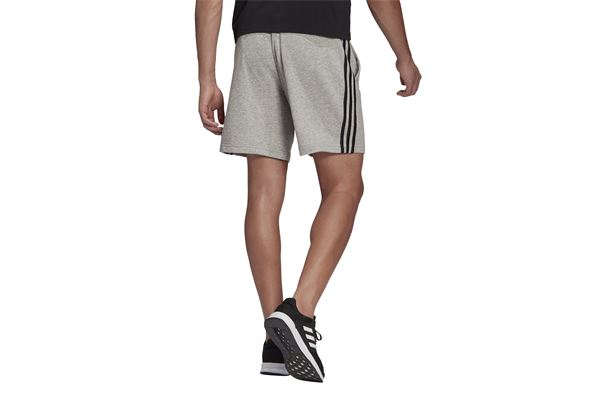 Pantaloncino Adidas ADIDAS PERFORMANCE | 2132079765 | GK9599-