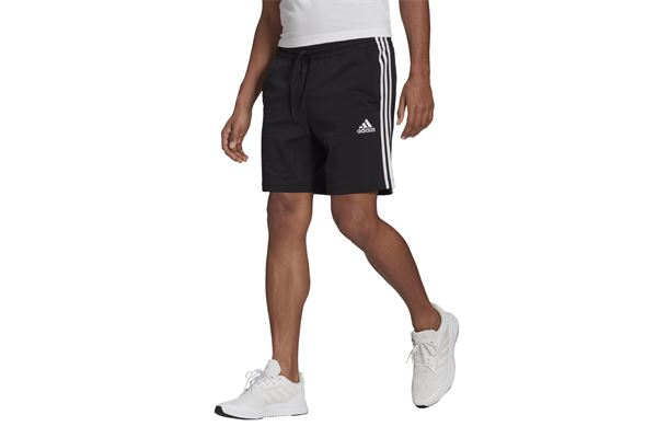 Short adidas AEROREADY Essentials 3-Stripes ADIDAS PERFORMANCE | 2132079765 | GK9988-