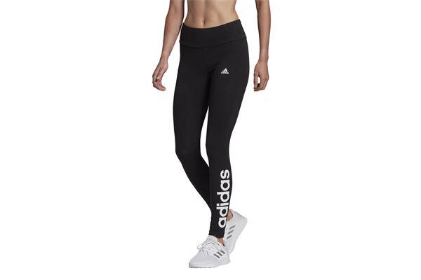 Leggings adidas Essentials High-Waisted Logo ADIDAS PERFORMANCE | 270000023 | GL0633-