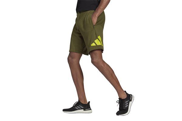Pantaloncino Adidas ADIDAS PERFORMANCE | 2132079765 | GL5686-