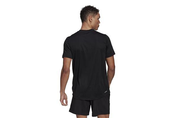 T-Shirt Adidas ADIDAS PERFORMANCE | -89515098 | GM2105-