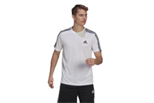 T-Shirt Adidas ADIDAS PERFORMANCE   -89515098   GM2156-