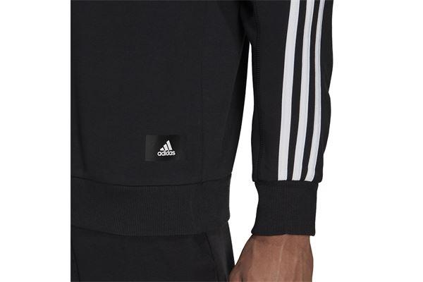 Felpa Adidas ADIDAS PERFORMANCE | 92 | GM6463-