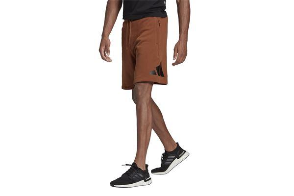 Pantaloncino Adidas ADIDAS PERFORMANCE | 2132079765 | GM6469-