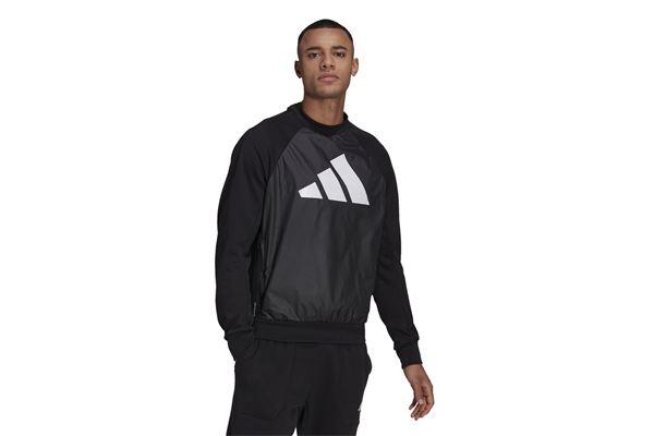 Felpa Adidas ADIDAS PERFORMANCE | 92 | GM6491-