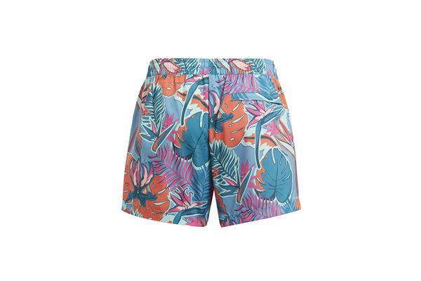Pantaloncino Bambina/Ragazza Adidas Aeroready Woven ADIDAS PERFORMANCE | 2132079765 | GM8394-