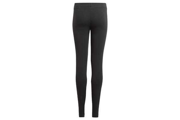 Leggings Bambina/Ragazza Thight Adidas Essentials ADIDAS PERFORMANCE | 270000023 | GN4044-