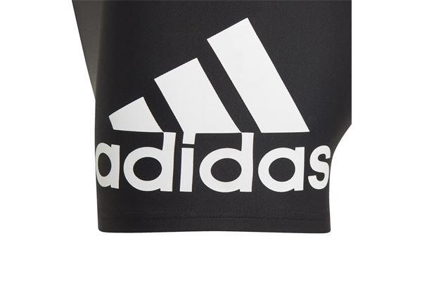 Costume Adidas Bambino/Ragazzo da nuoto Badge of Sport ADIDAS PERFORMANCE | 85 | GN5891-