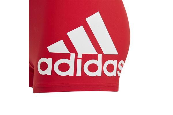Short da nuoto Bambino/Ragazzo  Badge of Sport ADIDAS PERFORMANCE | 85 | GN8054-