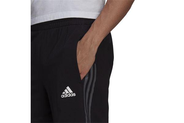 Pantaloncino Adidas ADIDAS PERFORMANCE | 2132079765 | GP8606-