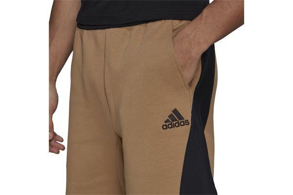 Adidas Sportswear Recycled Cotton Short ADIDAS PERFORMANCE | 2132079765 | GP8661-