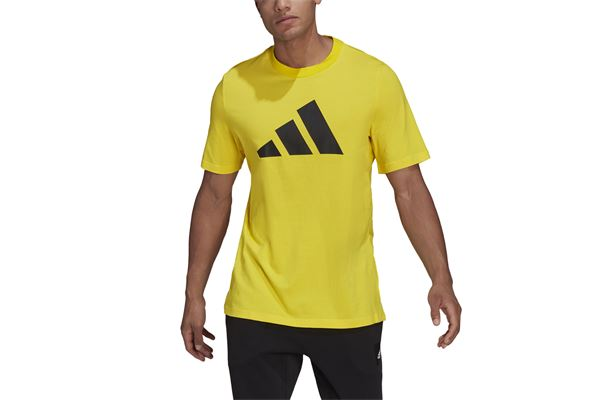 T-shirt Adidas ADIDAS PERFORMANCE | -89515098 | GP9505-
