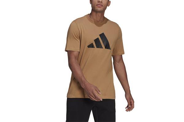 T-Shirt Adidas ADIDAS PERFORMANCE | -89515098 | GP9507-