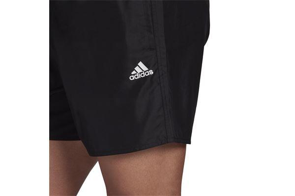 Short Adidas Da Nuoto Solid ADIDAS PERFORMANCE | 85 | GQ1081-