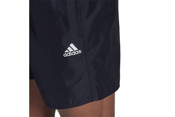 Short Adidas Da Nuoto Solid ADIDAS PERFORMANCE | 85 | GQ1084-