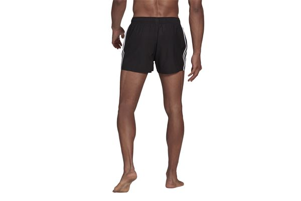 Short Adidas da Nuoto Classic 3-Stripes ADIDAS PERFORMANCE | 85 | GQ1095-