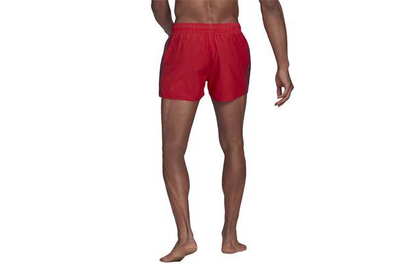 Short Adidas da Nuoto Classic 3-Stripes ADIDAS PERFORMANCE | 85 | GQ1098-