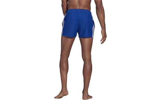Short da nuoto Classic 3-Stripes ADIDAS PERFORMANCE   85   GQ1102-