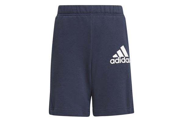 Pantaloncini da  Bambino/Ragazzo Adidas  Badge of Sport ADIDAS PERFORMANCE | 2132079765 | GQ4191-