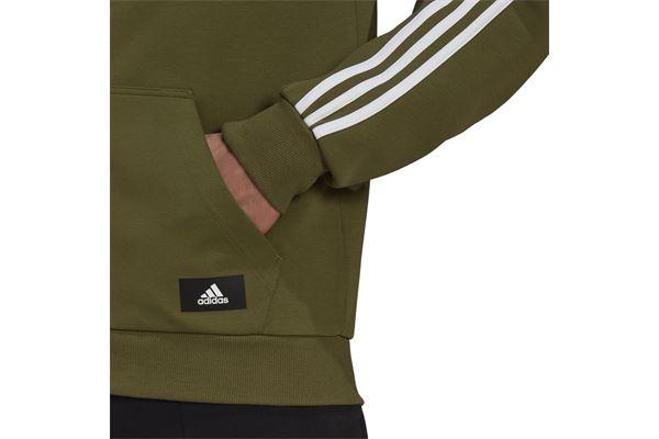 Felpa Adidas ADIDAS PERFORMANCE   92   GQ6205-