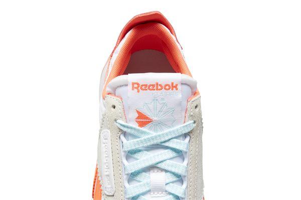 Reebok Classic Legacy REEBOK FASHION | 734540035 | FY7435-