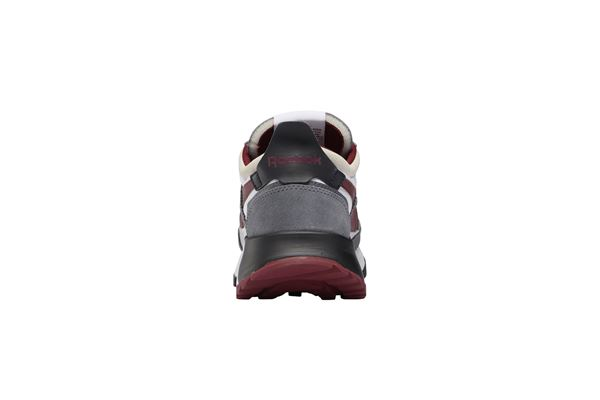 Reebok Classic Legacy REEBOK FASHION | 734540035 | FY7748-