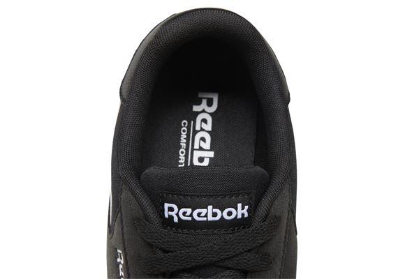 Reebok Royal Glide REEBOK ROYAL | 734540035 | EF7788-