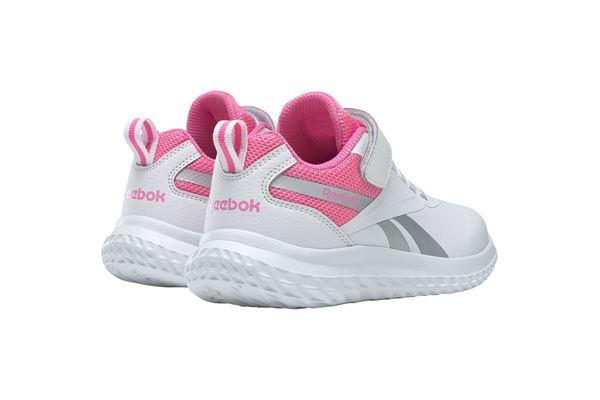 Reebok Rush Runner 3 Bambina REEBOK ROYAL | 734540035 | FY4371-