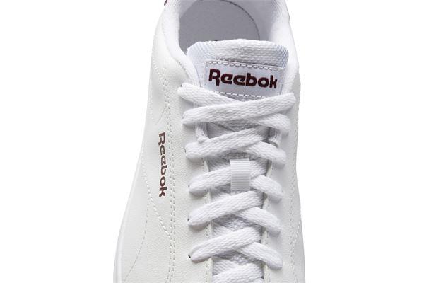 Reebok Royal Glide REEBOK ROYAL | 734540035 | FY5841-