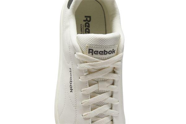 Reebok Royal Glide REEBOK ROYAL | 734540035 | FY5843-