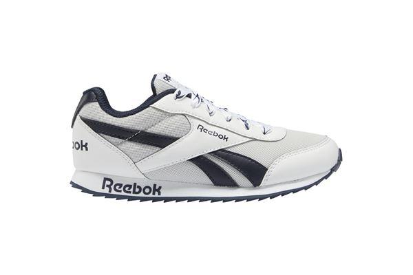 Reebok Royal Classic Jogger 2 REEBOK ROYAL | 734540035 | FZ3148-