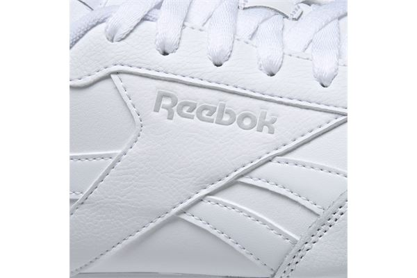 Reebok Royal Glide REEBOK ROYAL | 734540035 | V53955-