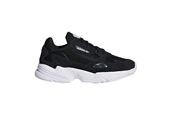 Adidas Falcon ADIDAS ORIGINALS | 734540035 | B28129-