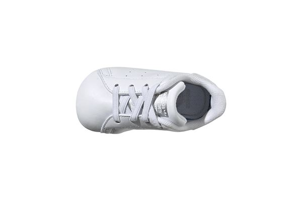Adidas Stan Smith da Culla ADIDAS ORIGINALS | 270000016 | CG6543-